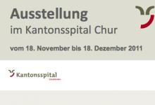 Bildschirmfoto 2011-11-17 um 15.55.20