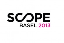 Scope-Logo2
