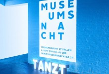 dachatelier museumsnacht logo